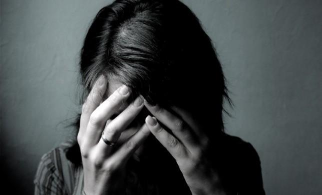 Antalya'da iğrenç olay... Yıllarca babası tarafından tecavüze uğradı, 18 yaşına girince polise şikayet etti