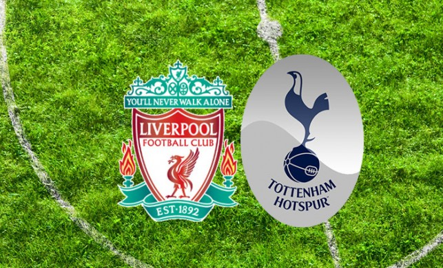 Tottenham Liverpool maçı canlı izle - S Sport canlı yayını