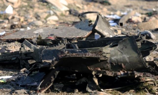 İran 'Uçağı biz düşürdük, özür dileriz' dedi, Ukrayna'dan ilk tepki geldi