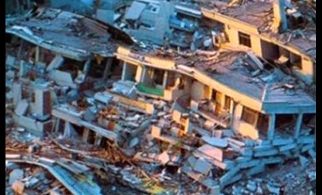 İstanbul'da meydana gelen deprem Hollandalı deprem kahini Frank Hoogerbeet söylediklerini akıllara getirdi