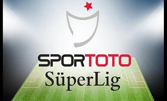 Süper Lig maçları ne zaman başlıyor? Süper Lig 2. yarı maçları ne zaman?