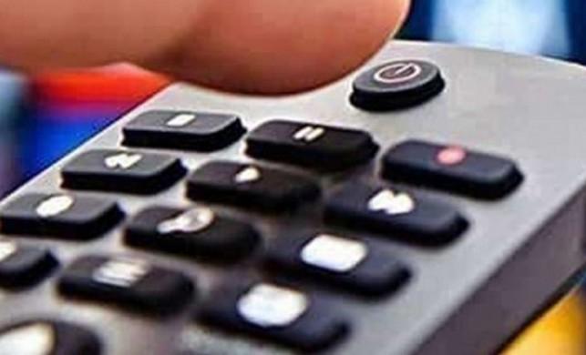 11 Ocak 2020 tarihinde yayınlanan programların reyting sonuçları belli oldu