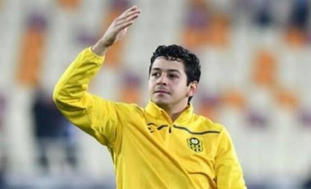 Beşiktaş, Guilherme transferini bitirdi