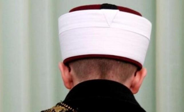 Çorum 'da camide kavga eden imam ve müezzin hakkında adli ve idari soruşturma başlatıldı