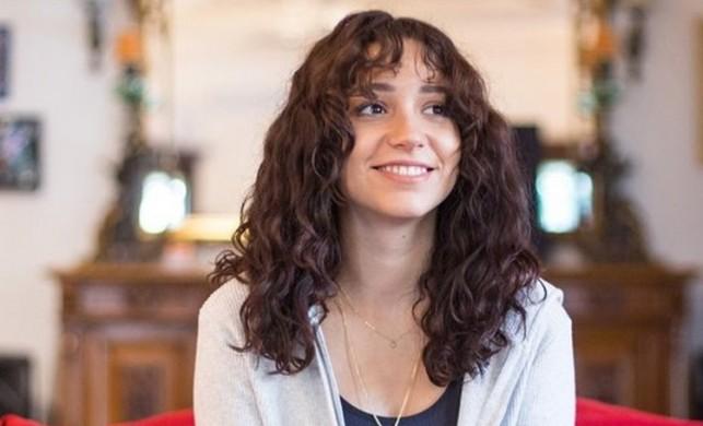 Çukur dizisi oyuncusu meğer Youtube fenomeni Zeynep Bastık'ın eski sevgilisi