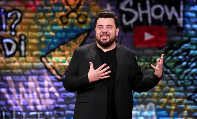 Eser Yenenler Show özel bölüm konukları kim? 12 Ocak 2020 EYS izle