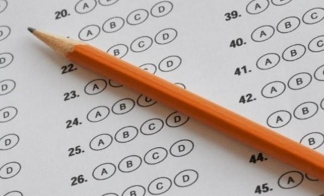 AÖF sınav giriş yerleri belli oldu! AÖF sınav giriş belgesi 2020