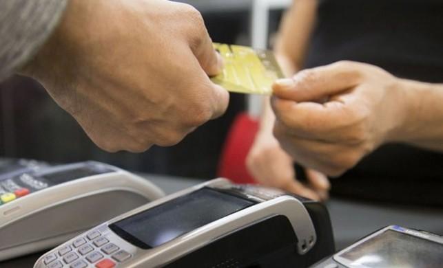 BDDK'dan kredi kartlarına yeni düzenleme! Taksit süreleri değişti...