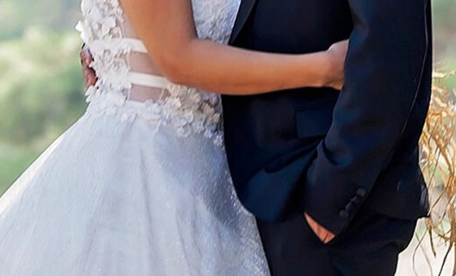 Düğünde halay çeken 25 yaşındaki damat Mehmet Yılmaz başından vuruldu