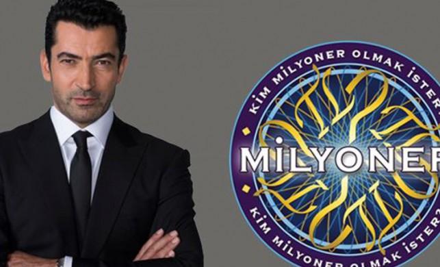 Kim Milyoner Olmak İster yarışmasına damga vuran Galatasaray - Fenerbahçe rekabeti sorusu!