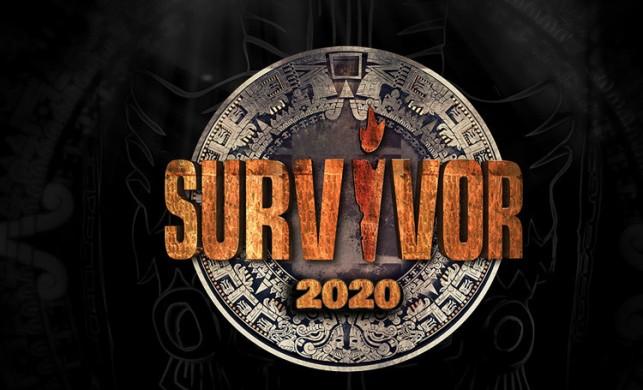 Survivor 2020 ne zaman başlayacak? Acun Ilıcalı kesin tarih verdi!