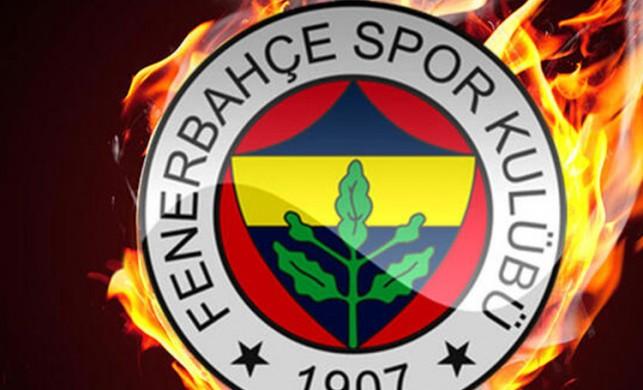 Fenerbahçe Umut Meraş'ı transfer etmek için harekete geçti
