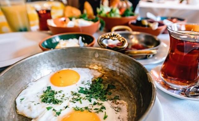 Dr. Ender Saraç: Kahvaltı en önemli öğündür, vazgeçmeyelim