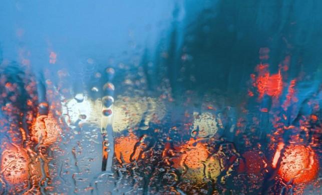 Meteoroloji'den 'asit yağmuru' ile ilgili görsel sonucu