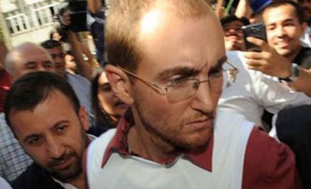 Son dakika: Atalay Filiz'in öğretmen Fatma Kayıkçı'yı öldürme davası