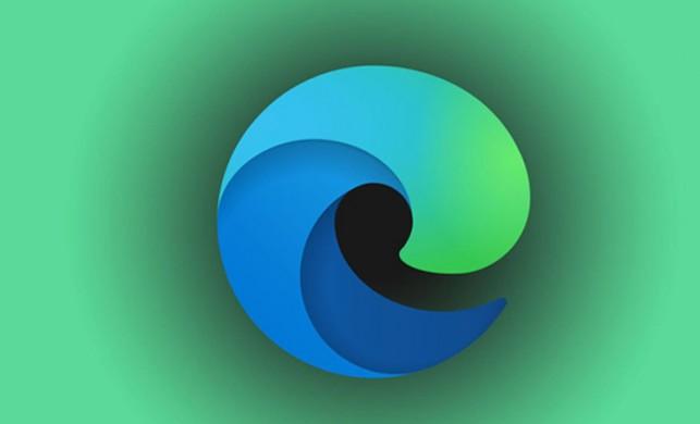 Chromium tabanlı yeni Microsoft Edge tarayıcısı tanıtıldı!