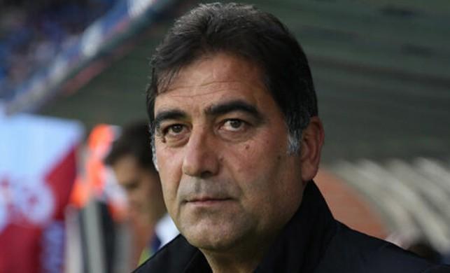 Ünal Karaman Süper Lig'e geri dönüyor! Yeni Malatyaspor...