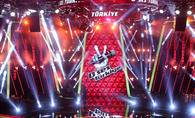O Ses Türkiye 10 Yılın Sesi ne zaman yayınlanacak, kimler sahneye çıkacak Acun Ilıcalı açıkladı...