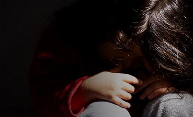 Torunlarına cinsel istismardan 23 yıl hapis cezasına çarptırıldı