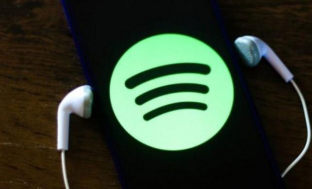 Dünyaca ünlü YouTuber Casey Neistat'ın Spotify hesabı Ferdi Tayfur hayranı tarafından çalındı