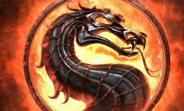 Mortal Kombat, bu kez animasyon filmi olarak beyaz perdeye dönüyor!
