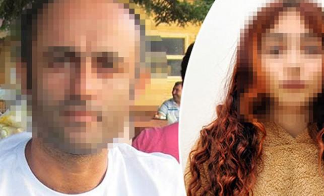 16 yaşındaki kız çocuğu annesinin kuzeni tarafından cinsel istismara uğradı