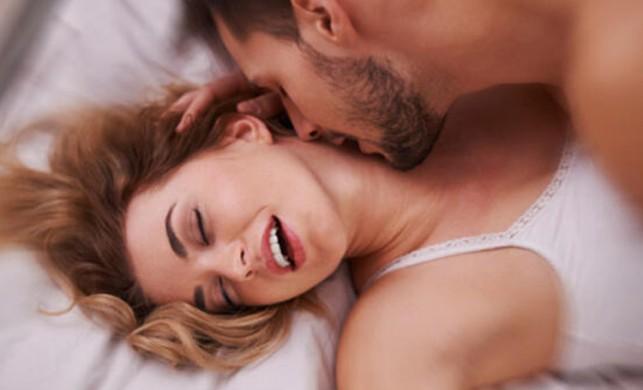 Hamilelikte cinsel ilişkiye girilir mi? İşte halk tarafından doğru bilinen 7 yanlış