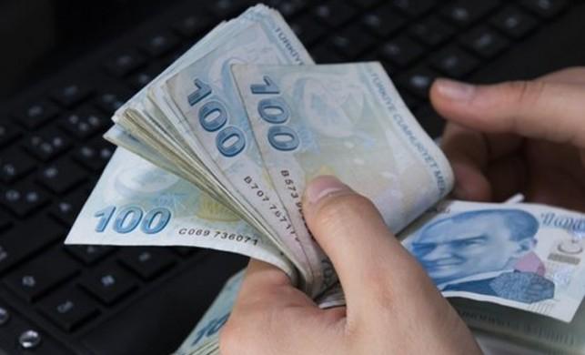 Bakan Kurum'dan Manisa'daki depremle ilgili açıklama: Pazartesi günü ödemeler başlayacak