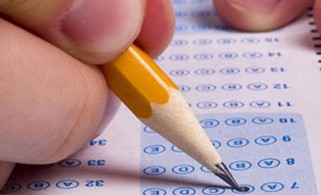 Milli Eğitim Bakanı Ziya Selçuk'tan Liselere Giriş Sınavı ile ilgili flaş açıklama!