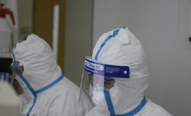 Sağlık Bakanı Fahrettin Koca, Çin'de bulunan virüs ile ilgili detayları açıkladı