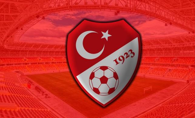 Pazartesi günü oynanacak olan BtcTurk Yeni Malatyaspor-Trabzonspor maçı ertelendi