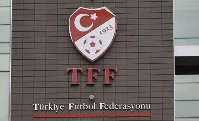 Son dakika: TFF'den ertelenen Yeni Malatyaspor - Trabzonspor müsabakasıyla ilgili açıklama