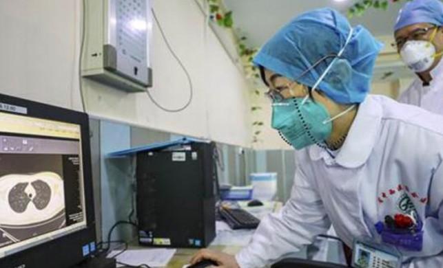 Bilim insanları Koronavirüsü aşısı için tarih verdi