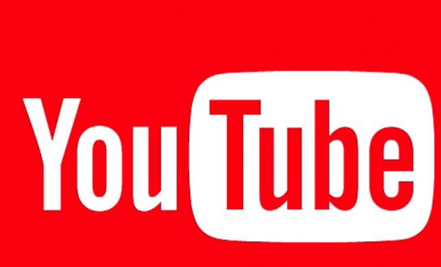 Alphabet ilk kez açıkladı: YouTube'un 2019 yılındaki reklam geliri dudak uçuklattı