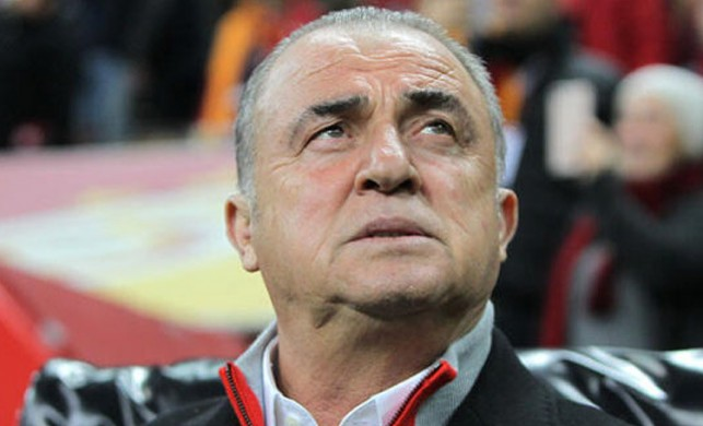 Galatasaray'da karar verildi! Ömer Bayram...