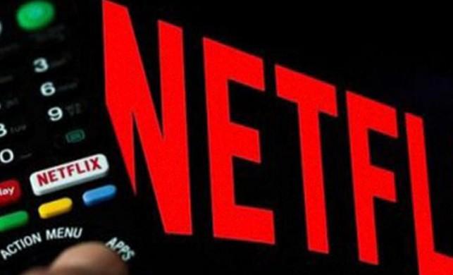 Netflix'ten dikkat çeken Türkiye kararı: 1 aylık ücretsiz deneme sürümü kaldırıldı