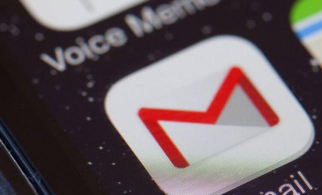 Gmail kullanan herkesi yakından ilgilendiren önemli gelişme!