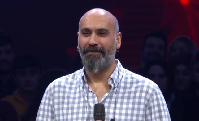 O Ses Türkiye Dodan Özer kimdir? Dodan Özer kaç yaşında, nereli?