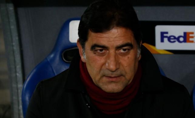 Ünal Karaman'da son dakika gelişmesi! Konyaspor'la anlaşamadı...