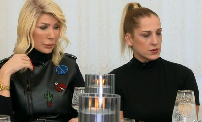 12 Şubat 2020 Seda Sayan ile Yemekteyiz günün puanlaması: Zuhal hanım kaç puan aldı?