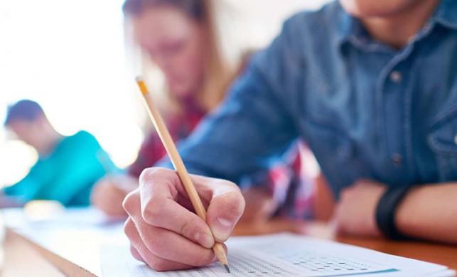 AÖL 2. dönem sınavları ne zaman? MEB 2020 Açık Lise sınav takvimi