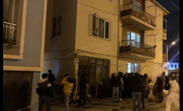 Bursa'da cesedi bulunan Muhammet Hüseyin ve ablası işkence görmüş