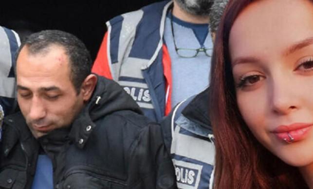 Son dakika! Ceren Özdemir'in ailesi suç duyurusunda bulundu...