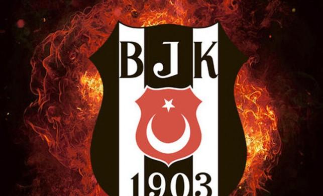 Beşiktaş Shaq McKissic ile yollarını ayırdığını resmen açıkladı