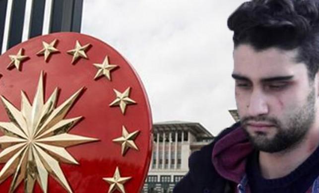 Cumhurbaşkanlığı'ndan 'Kadir Şeker' açıklaması!