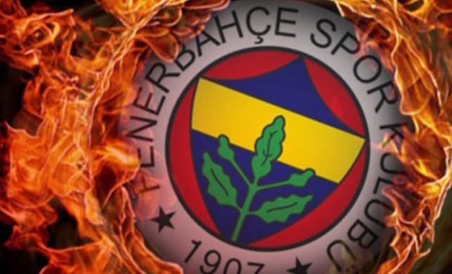 Fenerbahçe'de Garry Rodrigues şoku! Ankaragücü maçında yok