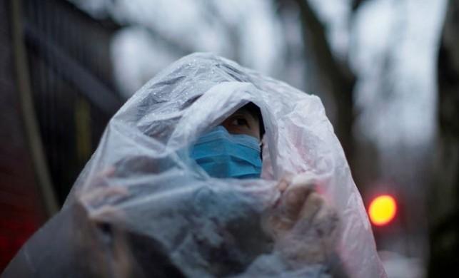 Japonya'da korona virüsü kaynaklı ilk ölüm