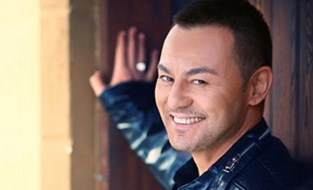 Serdar Ortaç, ünlü şarkıcı Seçil Gür ile aşk yaşadığını itiraf etti!