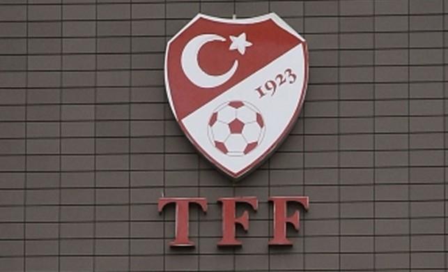 Sivasspor - Antalyaspor maçı hakkında karar verildi!