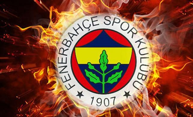 Fenerbahçe, Welinton'u bitiriyor!
